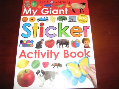 File:Sticker+book.jpg