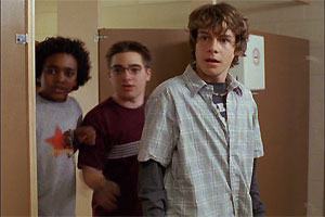 File:J.T., Toby and Danny exit the bathroom stall.jpg