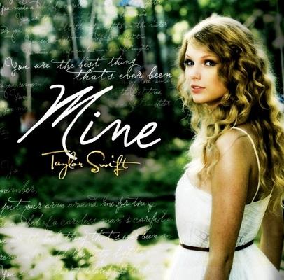 File:Mine - Taylor Swift ♥.jpg