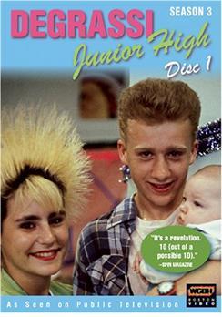 File:Degrassi-Junior-High-Season-Three-Volume-1.jpg