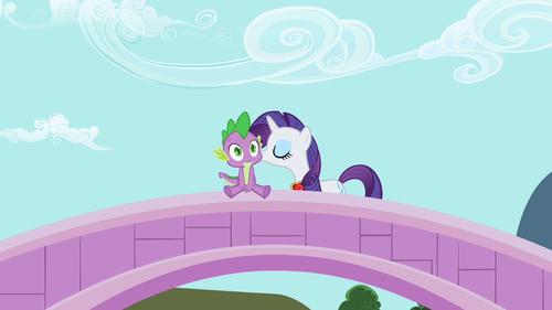 File:Sparity awww.png