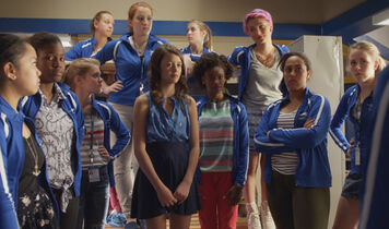 Degrassi-1411-power-cheer-5