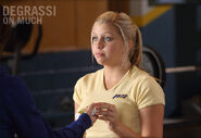 Degrassi-episode-ten-04