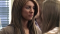 File:Shenae-on-Degrassi-7x01-shenae-grimes-8631005-120-68.jpg