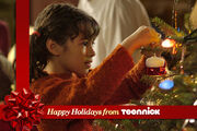 Degrassi-holiday-alex-steele