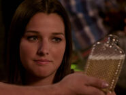 Degrassi-underneath-it-all-part-1-image-4