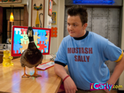 File:180px-Mushtash Sally.png