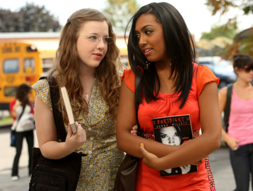 File:08-degrassi-917-clare-chantay.jpg