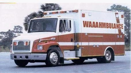 File:Waaaambulance-23284 medium.jpg