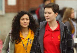 File:Degrassi-smash7-into-you-part-1-picture-4.jpg