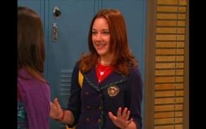 File:290px-IReunite-with-Missy-icarly-6524815-1024-640.jpg
