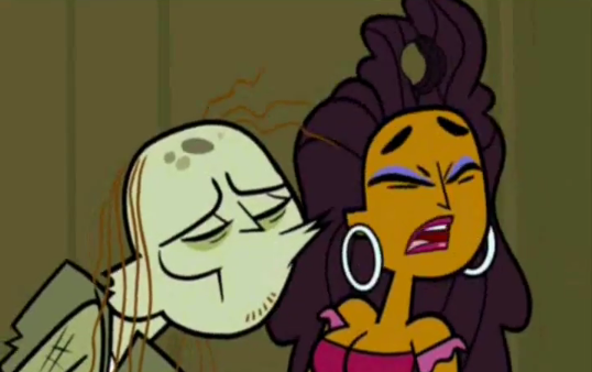 File:Ezekiel-trying-to-kiss-Anne-Maria-total-drama-revenge-of-the-islands-anne-maria-31156402-538-338.png
