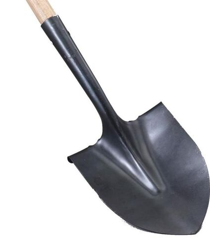 File:Shovel.jpg