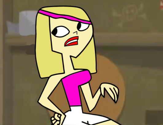 File:Katie confessional court.png