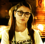File:Imogen Moreno - Icon 1.png