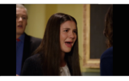 Degrassi-zoe-trail-crying