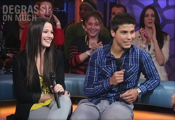 File:Degrassi-nml-gallery-03.jpg