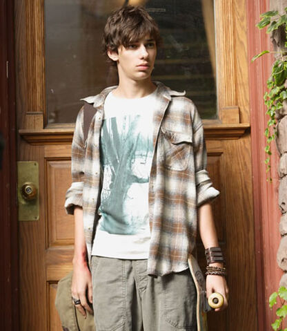 File:600full-devon-bostick.jpg