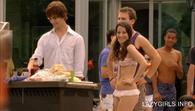 Annie clark bikini3 FYYHmyp sized