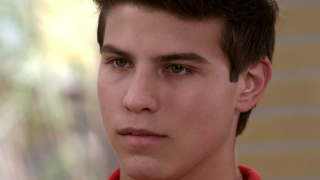 File:Degrassi-mr-brightside-pt1-full-g99.jpg
