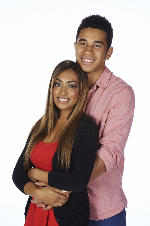 Dallas-Alli Relationship | Degrassi Wiki | Fandom powered ...