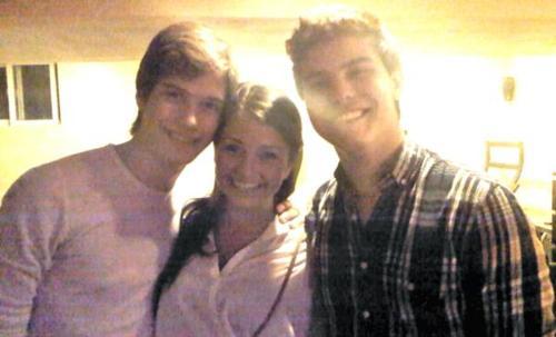 File:Justin, christine, luke.jpg