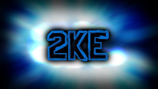 File:2KE.jpg