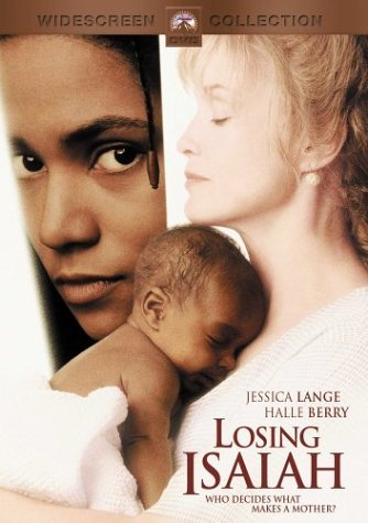 File:Losing isaiah dvd cover big.jpg