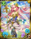 Princess of Destiny Lachesis