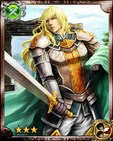 File:Noble Knight Nemes R.png