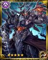 Demon Lord Zegrus