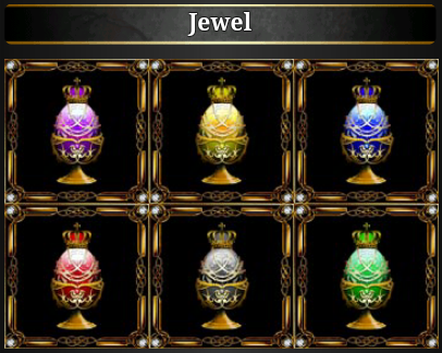 File:Jewel1.png