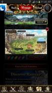Ark World End Screenshot 3