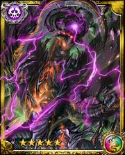 Evil Dragon Draguloki SR