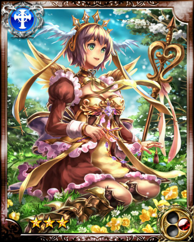 File:Monastery Maiden Lilia R.png