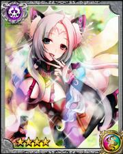 Enchantress Dakki RR