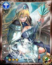 Magical Healer Irene R+