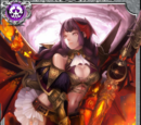 Demon Lieutenant Army