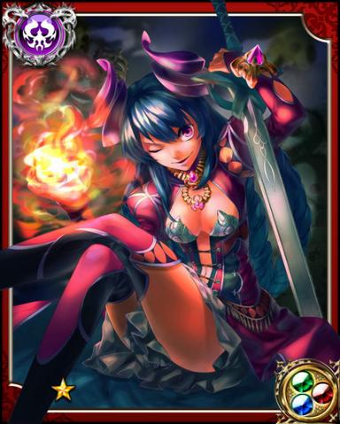 File:Devil Princess N++.png