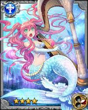 Mermaid Mirage RR