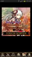Reconquest of the Royal Capital Screenshot 1