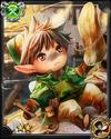Fairy Lepp