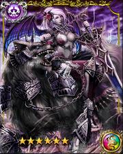 Fairy Knight Shade SSR