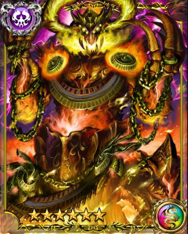 File:Flame King Agni SSR.png