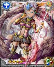 Quetzalcoatl RR++