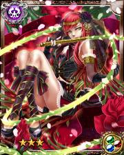 Flower Master Verbena R++