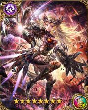 King of Warrior Jarngreipr GR