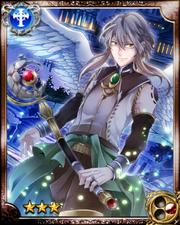 Magic Angel Ariel R
