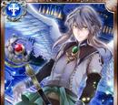 Magic Angel Ariel