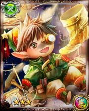 Fairy Lepp R